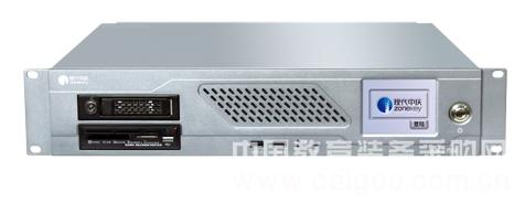第三代录播-中庆服务器级录播工作站