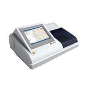 深圳汇松酶标仪/三聚氰胺检测仪/酶标仪报价