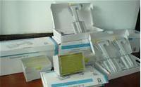 国产可调加样器20-100ul