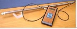 介电常数电导率测试仪