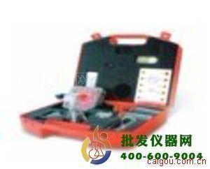 数字化微便携式砷测定仪