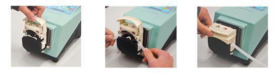 DW-9型微生物试剂分液器(培养皿及试管分装)