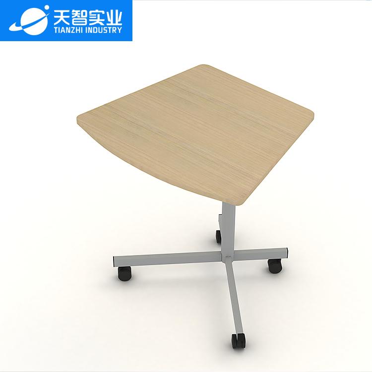閱覽室課桌椅