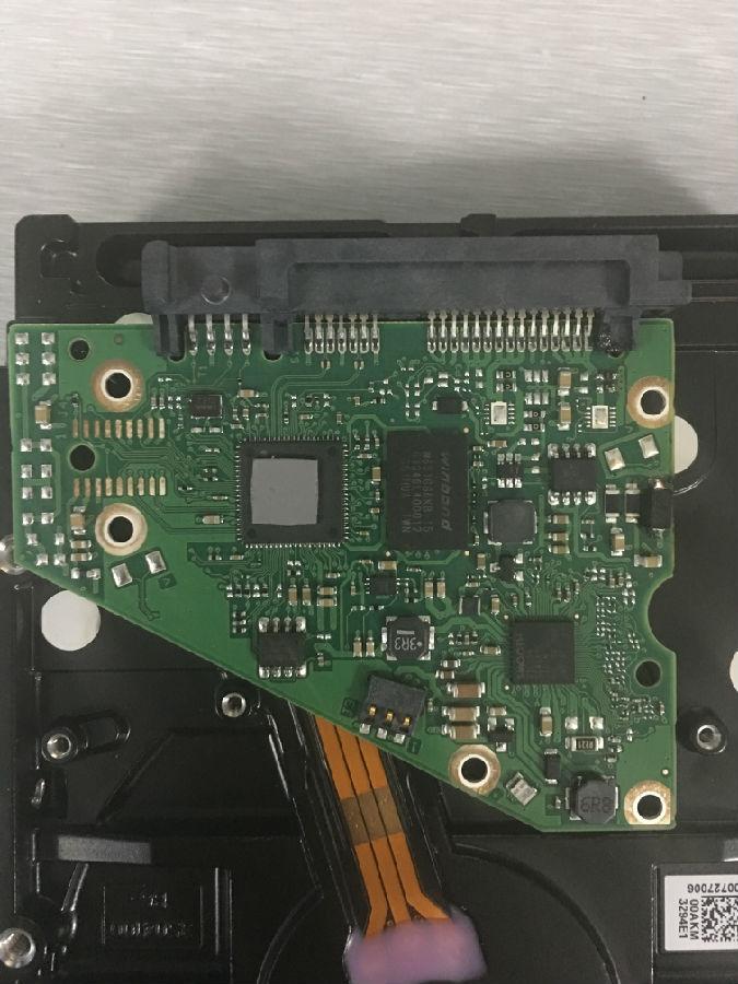 资讯中心 技术中心 技术前沿 > 正文       电路板烧坏只能更换新的匹