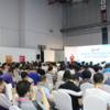中國體育用品業聯合會學校體育工作委員會成立大會暨第一屆全體理事會在上海召開