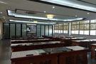 华文众合助力南京大学附中楹联文化传承