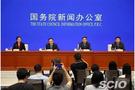 關于教育改革的指導意見來了,中慶是如何實踐的?