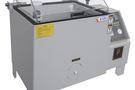 盐雾复合式试验箱哪些地方需要加水