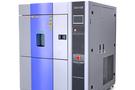皓天:冷热冲击试验箱场地使用注意事项和安装场地要求