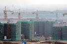 镇江市高校园区全力推进建设工作