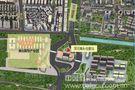 关于国泰安隆重启用深圳前海新办公园区的公告