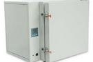 高温烤箱与干燥柜的共同点和区别