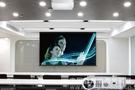 鸿合首推NEC全新Elvis系列激光工程投影机
