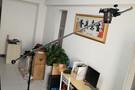 广西区气象局采购植被盖度测量仪