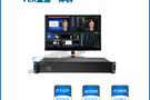 安尼兴业VEX直播一体机虚拟抠像演播室
