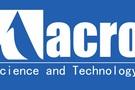 acro安科隆科技坚持技术创新之路