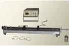 弦振动研究实验仪 实验项目