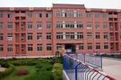 北极星通公司直播系统应用于麟游县镇头小学