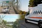 加拿大Fugro Roadware获得俄勒冈州交通部合同