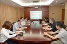 浙江省成立教育技术中心学术委员会