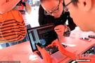 教育部:鼓励中小学实现无线网络全覆盖