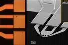 NanoFrazor——纳米加工最新技术攻略