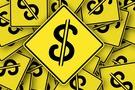解析:资产证券化是职教发展的通路吗?