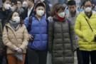抵抗雾霾来袭的好装备——口罩