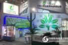 川布兰亮相第72届中国教育装备展