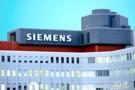 西门子高级副总裁披露在线3D打印平台新细节