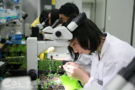 浙江省属高校首个国家重点实验室启动