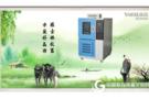 可程式恒温恒湿箱压缩机的电气知识讲解