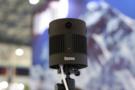 仅售¥8999!Upano最新全景相机Z4正式发售