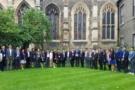 2017第二届剑桥国际教育研讨会顺利举办