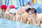 游泳教育陡然成为热点?
