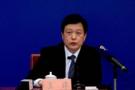 天津教委主任:重点支持南开、天津大学