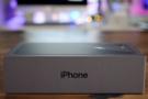 美调查显示:78%的青少年拥有一部iPhone