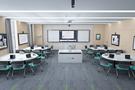 第52届中国高等教育博览会新亮点:青鹿构建高校新型智慧教室