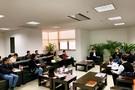 陕西省教育厅来西安交大调研信息化建设