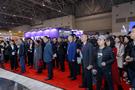 2018未来学校博览会在重庆开幕