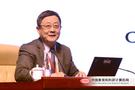 吴建平:智慧校园的核心支撑平台一定是互联网
