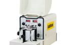 包装材料厚度与其阻氧性关系的验证分析