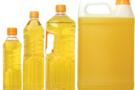 选择烹调油注意四点,食用油品质检测仪