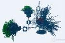 布里斯托大学利用VR技术研究分子材料 以发现新药物