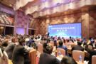 淮海经济区教育装备联盟成立大会在徐州隆重召开