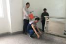 扬州:审计关注中小学校园工程建设情况