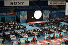 索尼KOOV2019年赛事公开 携教育机器人继续发光发热