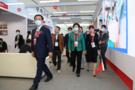 华尔贝,好光好未来|华尔贝精彩亮相第78届中国教育装备展示会