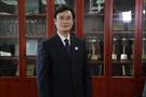 北航网络安全学院院长:中国目前在网络空间对抗方面处于劣势