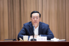 辽宁省政府召开全省研究生教育会议